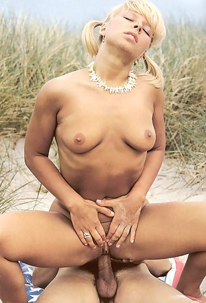 Free Teen Classic Porn Pictures